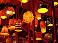 Magasin de luminaires Paris : notre sélection