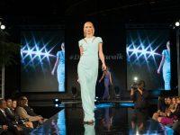 Tendances 2020, la mode de cette année