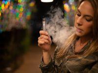 Quelle est la durée de vie moyenne d'une cigarette électronique ?